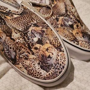 Vans Shoes - Vans - Slip-on Shoes